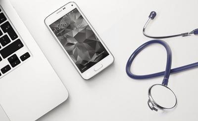 Telemedicine: Key healthcare tool amidst pandemic
