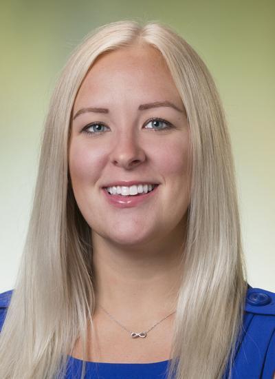 Essentia Health-Duluth Clinic welcomes dermatologist Chloe Miller