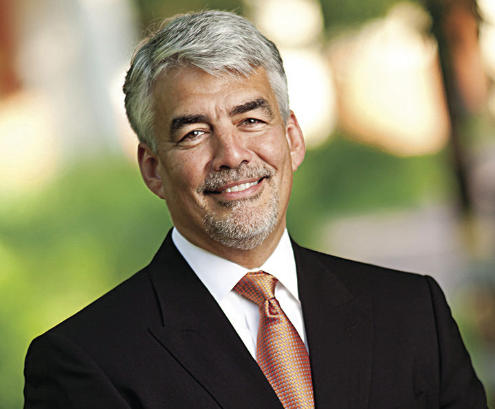 Northland College president announces retirement