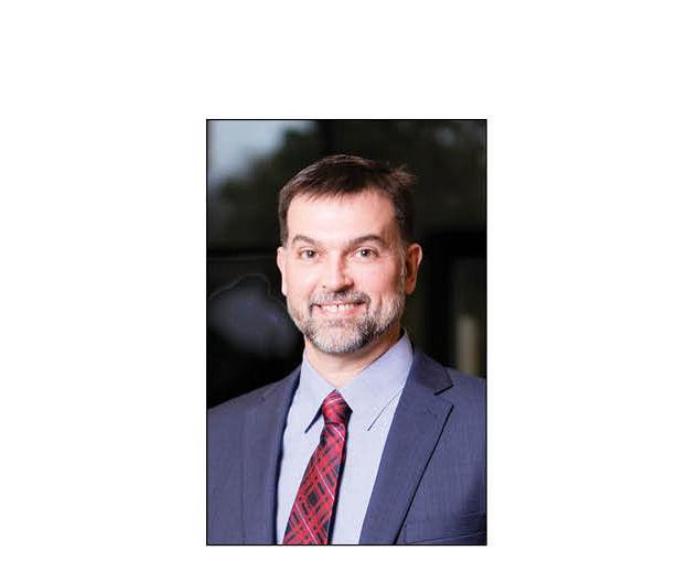 Wenck enters Duluth market, hires Ballavance