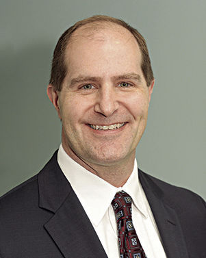 BHS president/CEO appointed to LeadingAge Minnesota board
