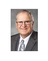 St. Luke's President/CEO to retire next year