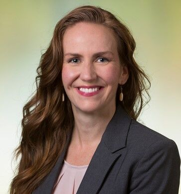 Licensed acupuncturist Serenity Walker Campbell joins Essentia Health Wellness Clinic-Hermantown