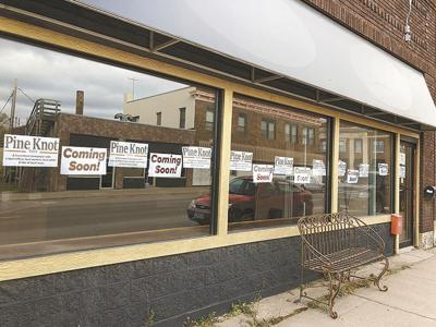 Locally-owned newspaper launches in Cloquet