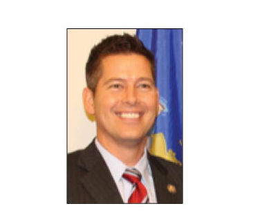GOP Congressman Sean Duffy to resign from office