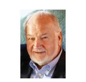 Great Lakes shipping legend Davis Helberg passes away