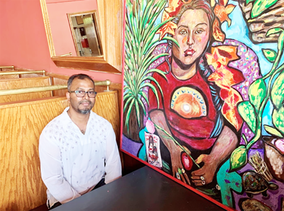 South Minneapolis business owners say rebound may take years