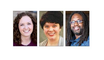 UW-Superior selects three for Chancellor's Leadership Award