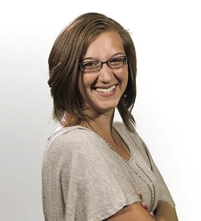 Kimber joins Giant Voices as digital strategist