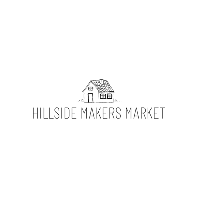 Hillside Makers Market in Duluth opens this weekend