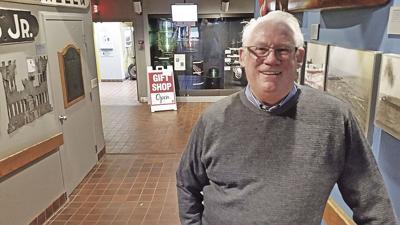 He's 'the glue' of northeastern Minnesota tourism