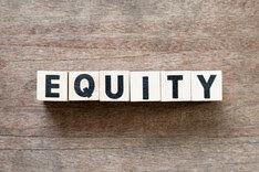 Northeast Minnesota Equity Summit set for Oct. 27