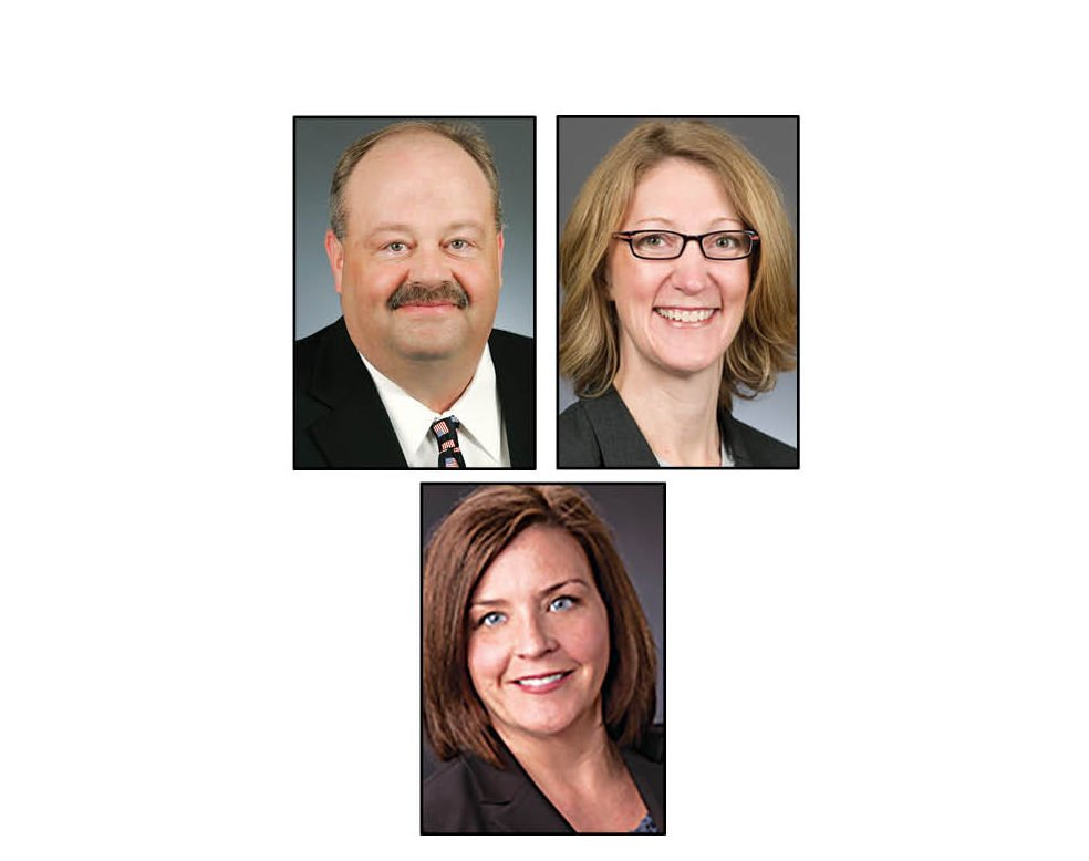Minnesota DFL, GOP strongly disagree on proposed healthcare revisions