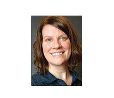Hallsten-Erickson named LSC tutoring and Learning Center director