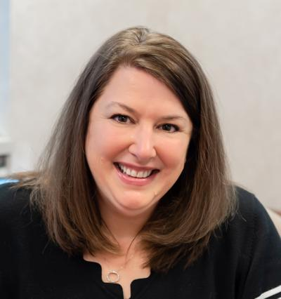Janice Merrill joins North Shore Bank as Mortgage Loan Originator