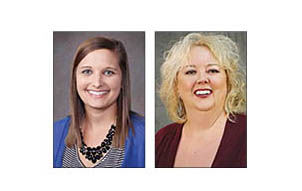 University of Wisconsin-Superior recognizes outstanding educators