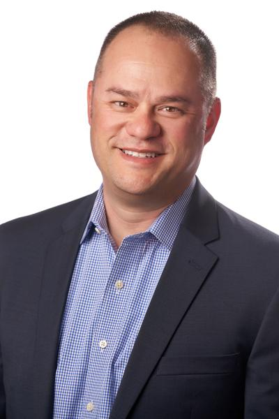 Ewers to succeed Heikkinen as president/CEO of Members Cooperative Credit Union