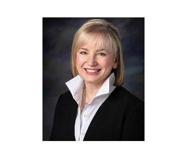 ALLETE's board elects Owen president