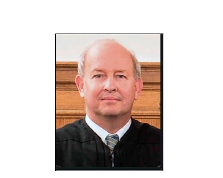Dayton appoints Judge Florey to fill Court of Appeals vacancy