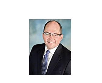 St. Luke's names Kevin Nokels president,  CEO