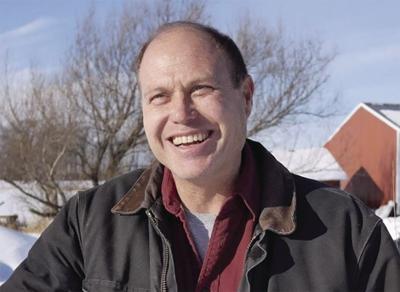 Republican Rarick wins long held DFL Senate seat