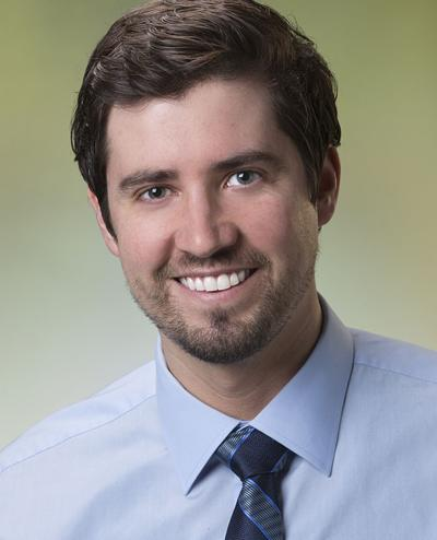 Essentia Health welcomes certified physician assistant Jake McGraw