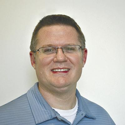 Twining hired as LSC webmaster