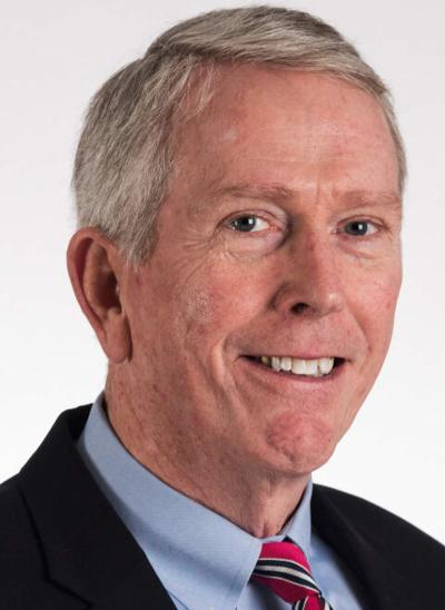MDI President and CEO Peter McDermott announces retirement