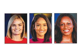 CBS 3 announces news staff assignment changes