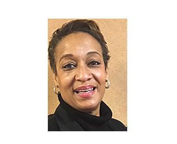 Thornton joins Community Memorial Hospital