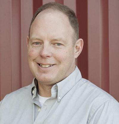 Arrowhead Electric Cooperative awarded $18.4 million for rural broadband