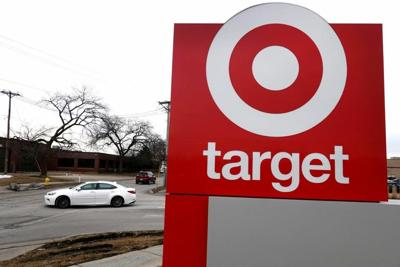 Target to spend more than $2B on Black-owned businesses