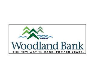 Woodland Bank unveils rebrand