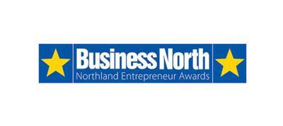 Nominations sought for new Northland Entrepreneur Awards, deadline Nov. 3