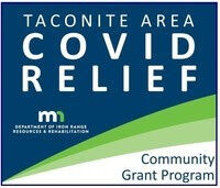 Taconite Area Community Relief grant assists 17 businesses in Eveleth