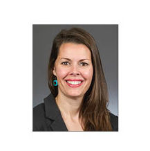 Rep. Liz Olson elected House majority whip