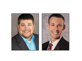 Kraus-Anderson Duluth promotes management staff
