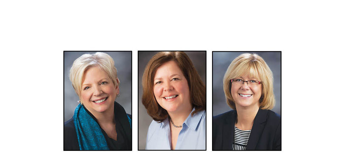 North Shore Mortgage lenders named Minnesota Housing top producing loan officers