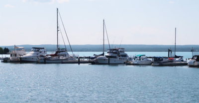 Natural Resources Board hears concerns over new Lake Superior fishing agreement