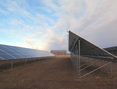 Solar jobs in Minnesota jumped 113 percent over two years