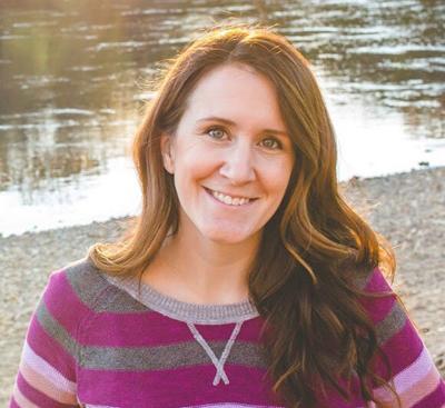 Sea Grant Program welcomes Maggie Karschnia