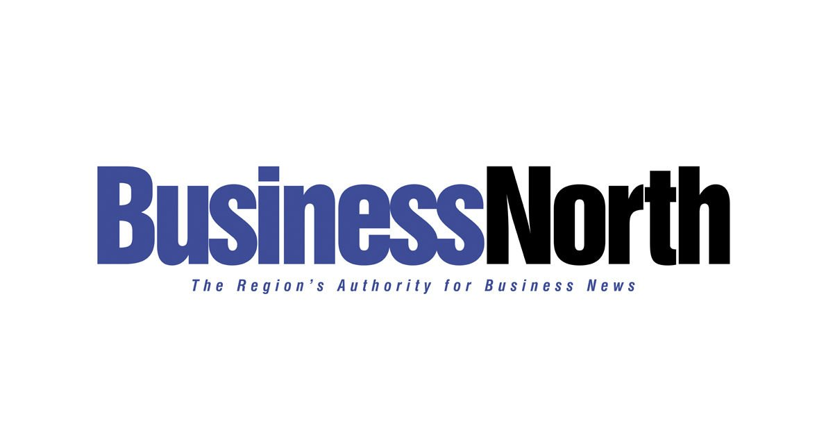 businessnorth.com - Lane earns advertising certification