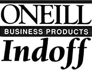 Oneill/Indoff Logo