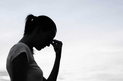 Different types of stress: what are they, how they impact health