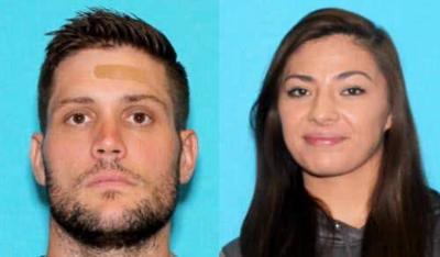Search resumes for missing man, woman in Missaukee County