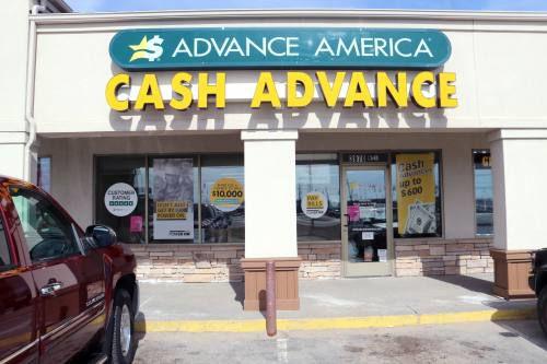 Td gold elite cash advance fee image 9
