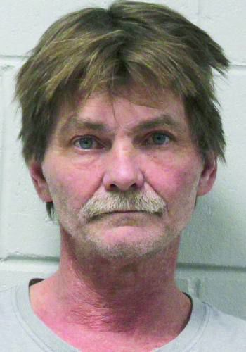 Jury: Copemish man not guilty of drug charge, guilty of driving offense