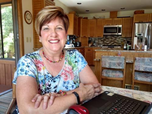 GVSU associate professor and local nurse practitioner receives Fulbright scholarship