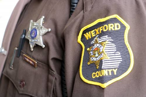 Vote counting issues lead to uncertainty in Wexford County