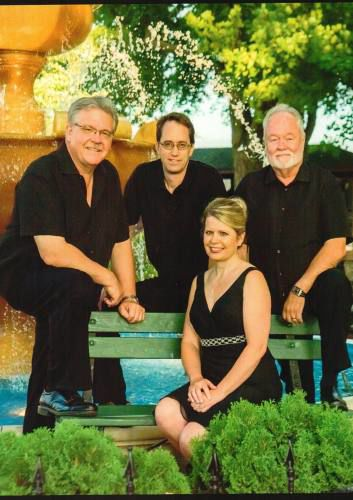 Evangelical Presbyterians to host The Beulah Land Quartet